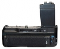 Батарейная ручка Dicom BG-E8 для canon 550D 600D