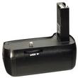 Батарейная ручка Dicom для nikon D3100 D5100