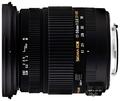 Sigma AF 17-50 f/2.8 EX DC HSM Sony