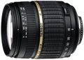 Объектив Tamron AF 18-200 mm f/3.5-6.3 XR Di II LD Aspherical (IF) Macro Nikon