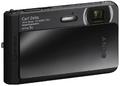 Sony DSC-TX30 black